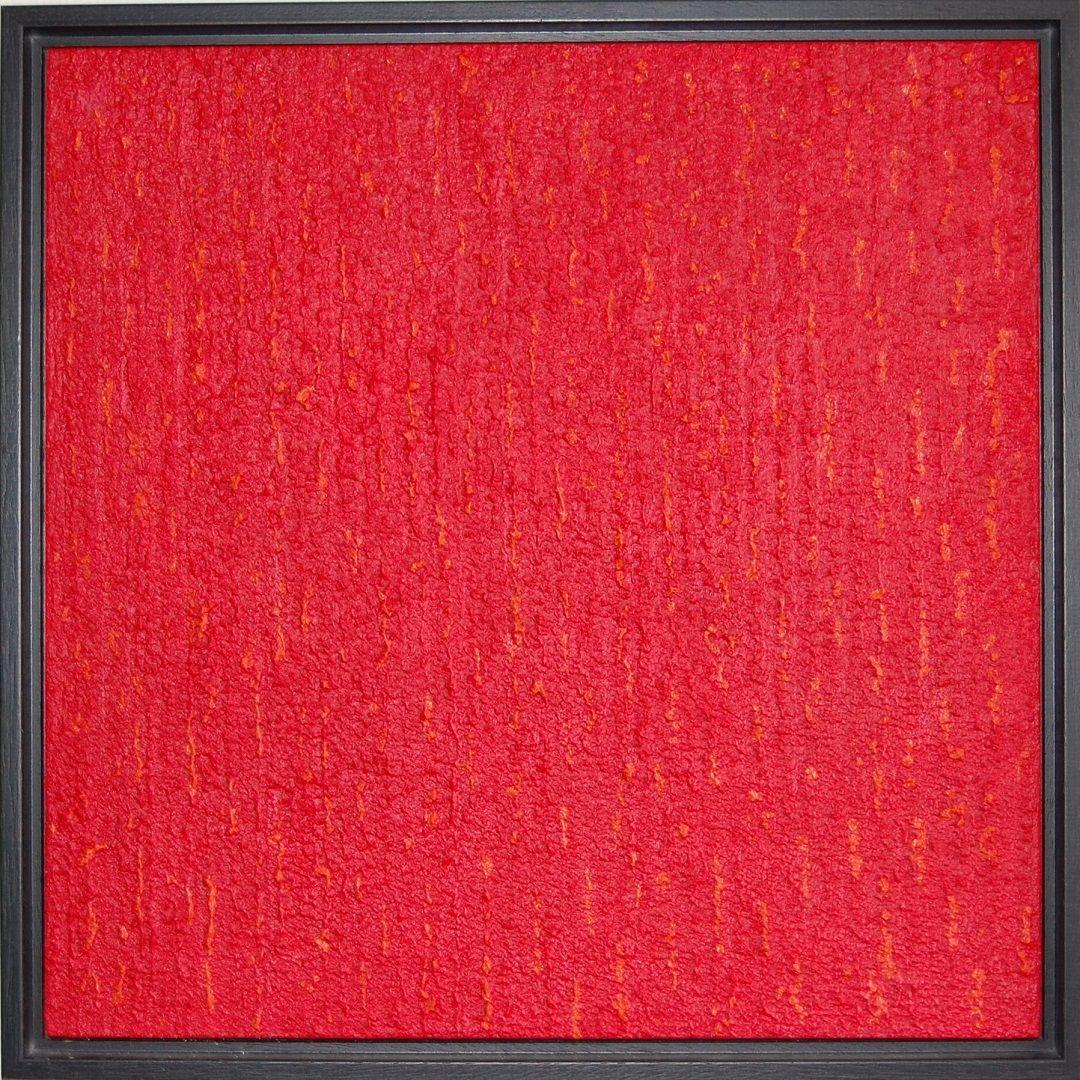 1a-kunst-minimalisme-schilderij-rood-43x43cm-395euro-henkbroeke.jpg