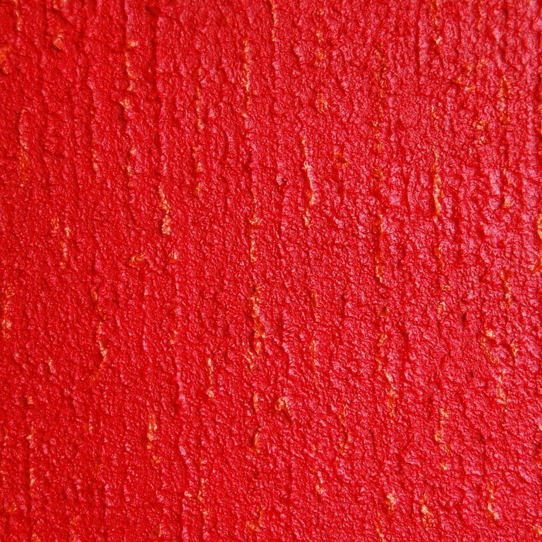 1b-kunst-minimalisme-schilderij-rood-43x43cm-395euro-henkbroeke.jpg