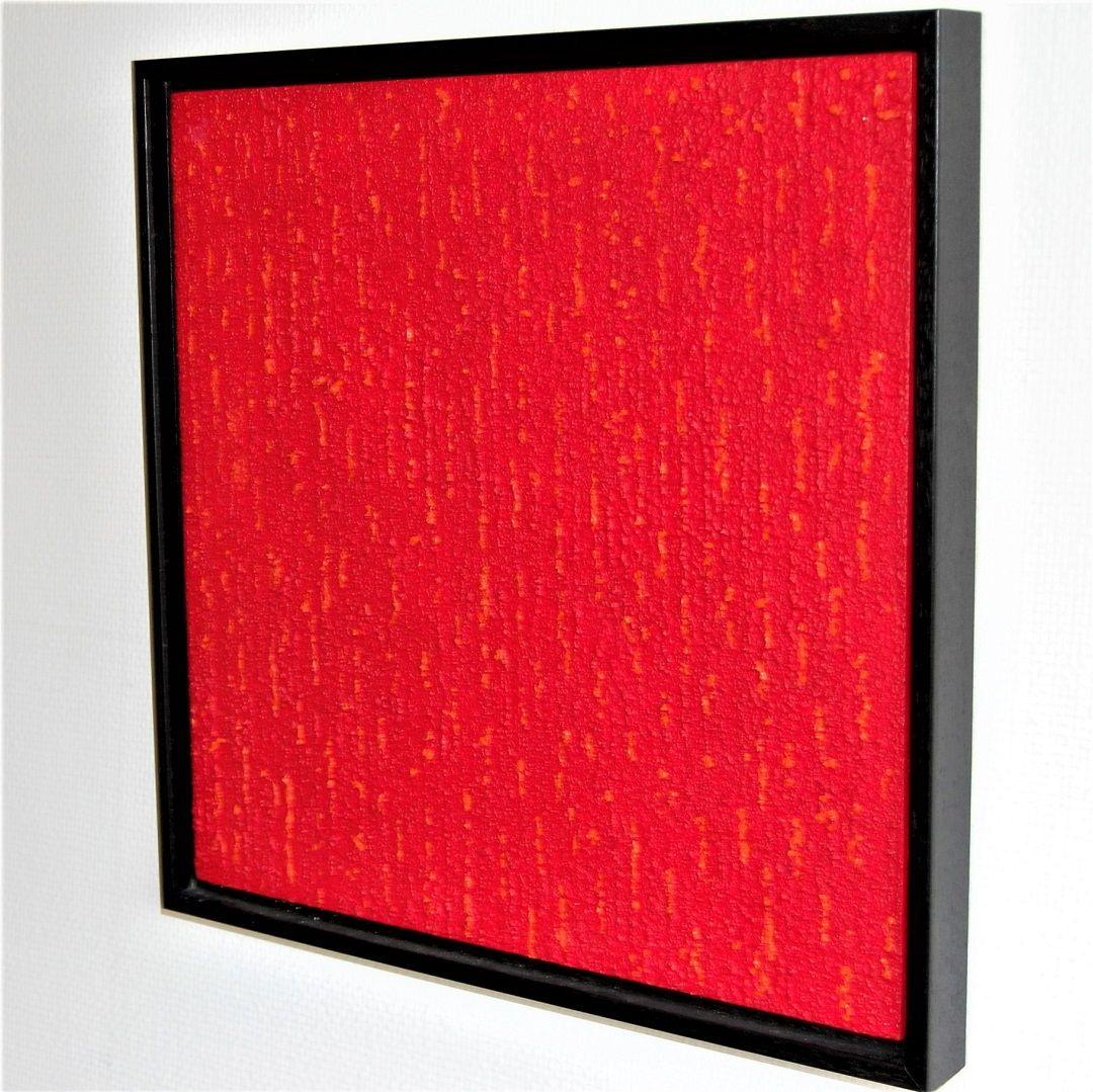 1c-kunst-minimalisme-schilderij-rood-43x43cm-395euro-henkbroeke.jpg