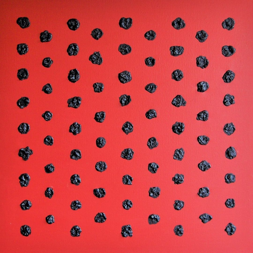 26a-kunst-minimalisme-schilderij-rood-zwart-50x50cm-395euro-henkbroeke.jpg