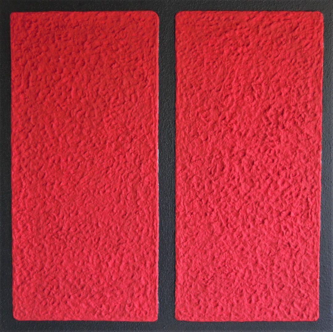 30a-kunst-minimalisme-schilderij-rood-zwart-50x50cm-395euro-henkbroeke.jpg