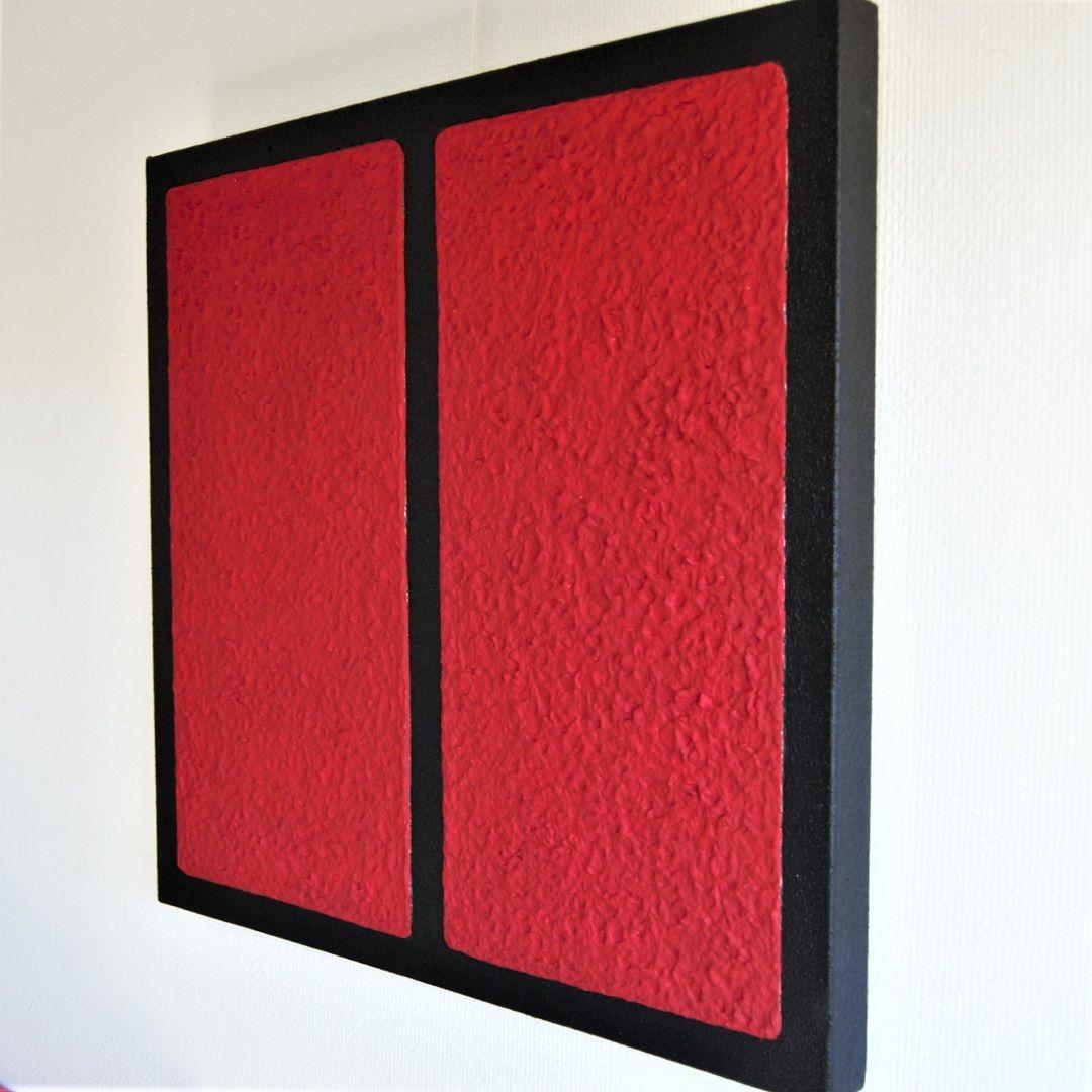 30b-kunst-minimalisme-schilderij-rood-zwart-50x50cm-395euro-henkbroeke.jpg