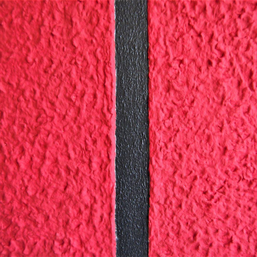 30c-kunst-minimalisme-schilderij-rood-zwart-50x50cm-395euro-henkbroeke.jpg