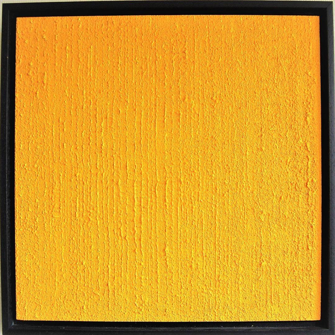 38a-kunst-minimalisme-schilderij-geel-43x43cm-395euro-henkbroeke.jpg