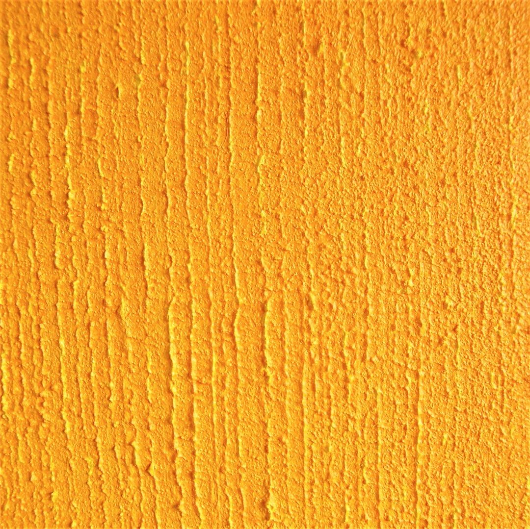 38b-kunst-minimalisme-schilderij-geel-43x43cm-395euro-henkbroeke.jpg