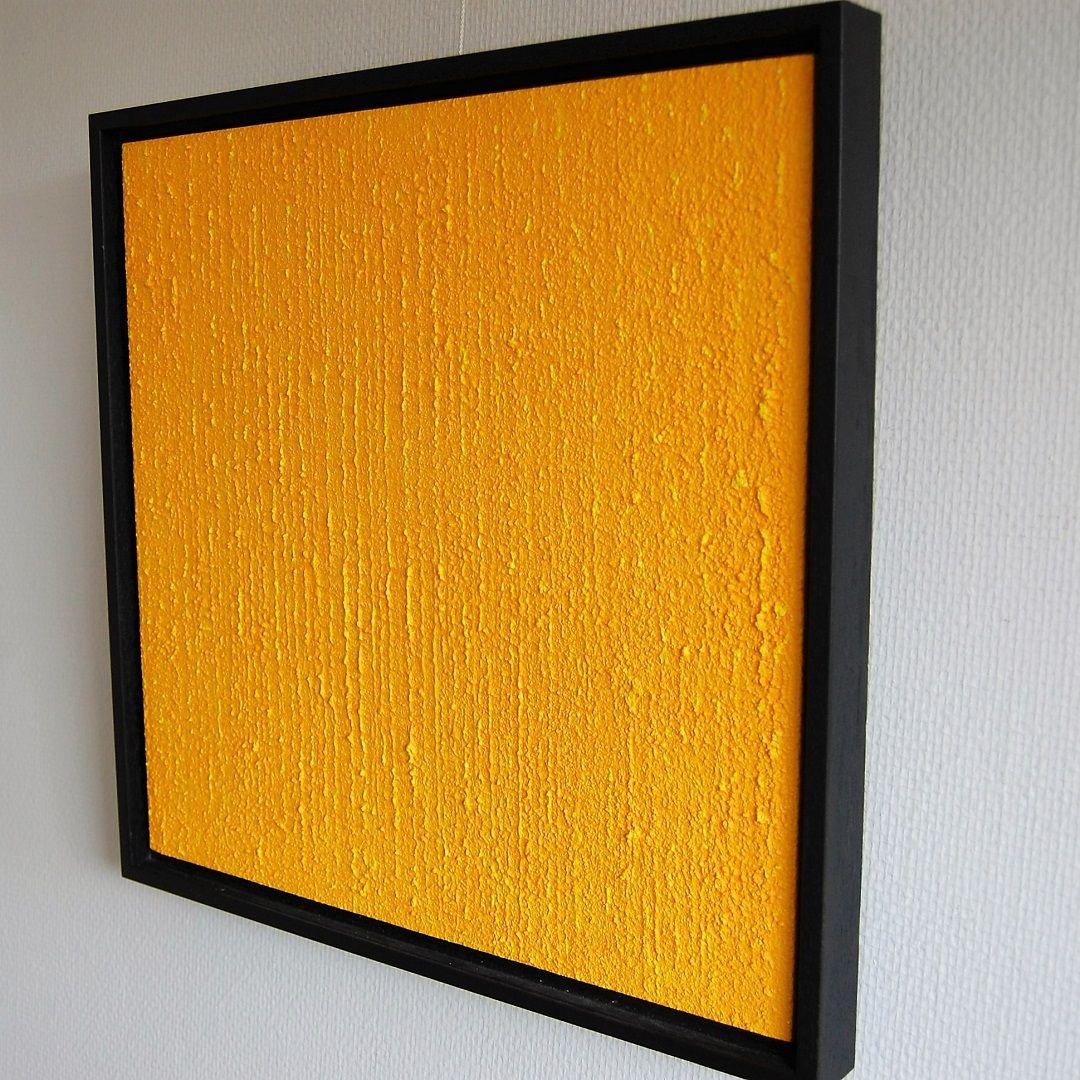 38c-kunst-minimalisme-schilderij-geel-43x43cm-395euro-henkbroeke.jpg