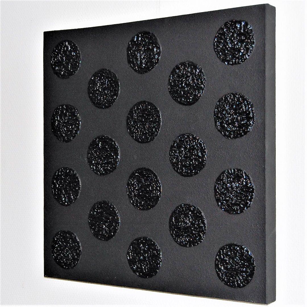 40b-kunst-minimalisme-schilderij-zwart-50x50cm-395euro-henkbroeke.jpg