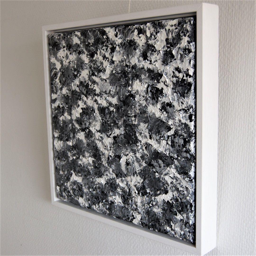 42b-kunst-minimalisme-schilderij-grijs-wit-33x33cm-295euro-henkbroeke.jpg