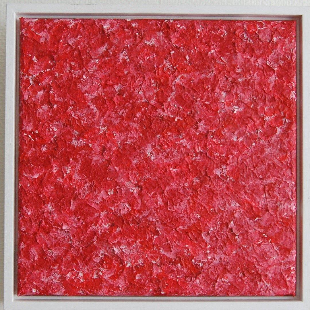 43a-kunst-minimalisme-schilderij-rood-33x33cm-295euro-henkbroeke.jpg