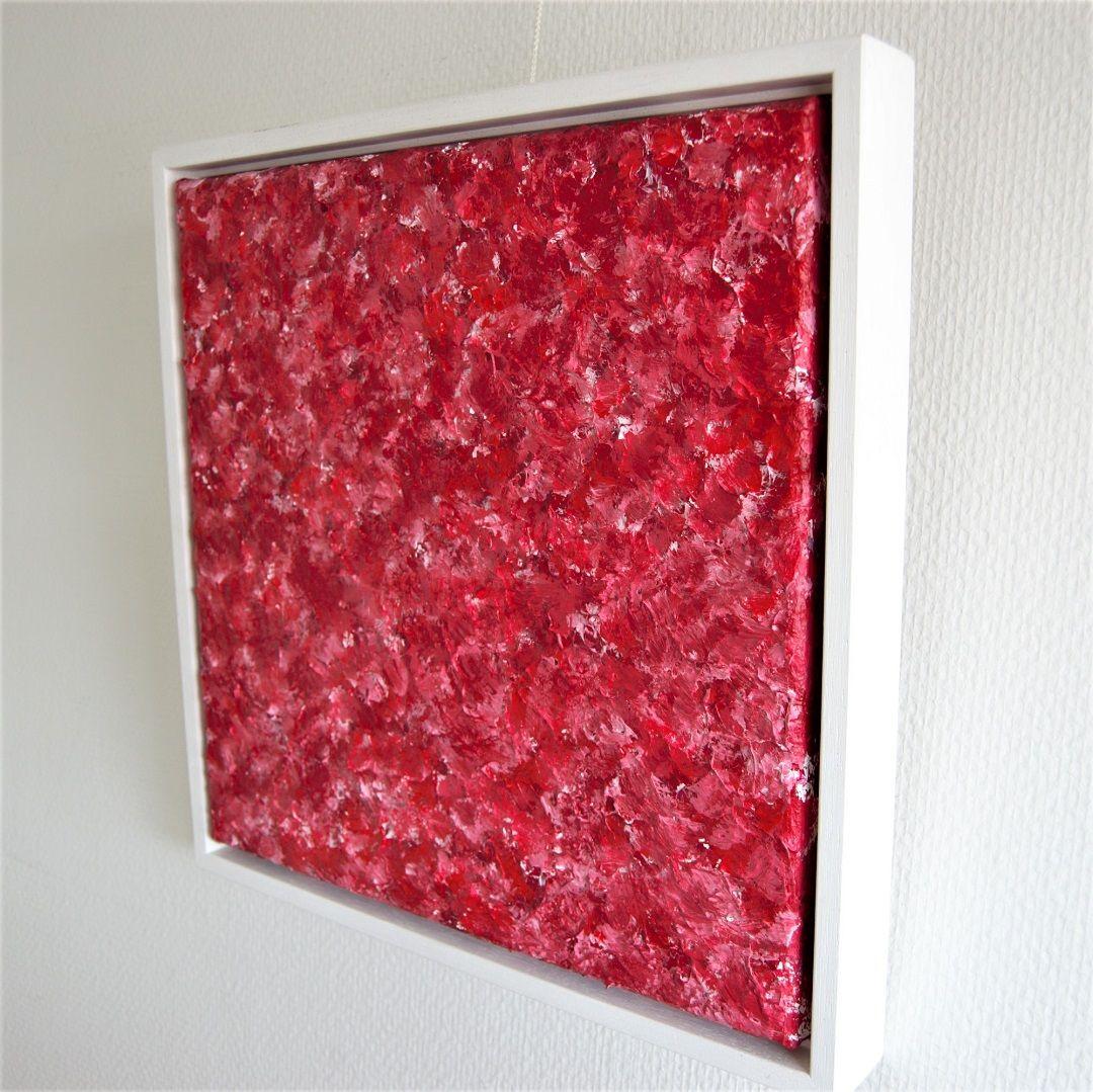 43b-kunst-minimalisme-schilderij-rood-33x33cm-295euro-henkbroeke.jpg