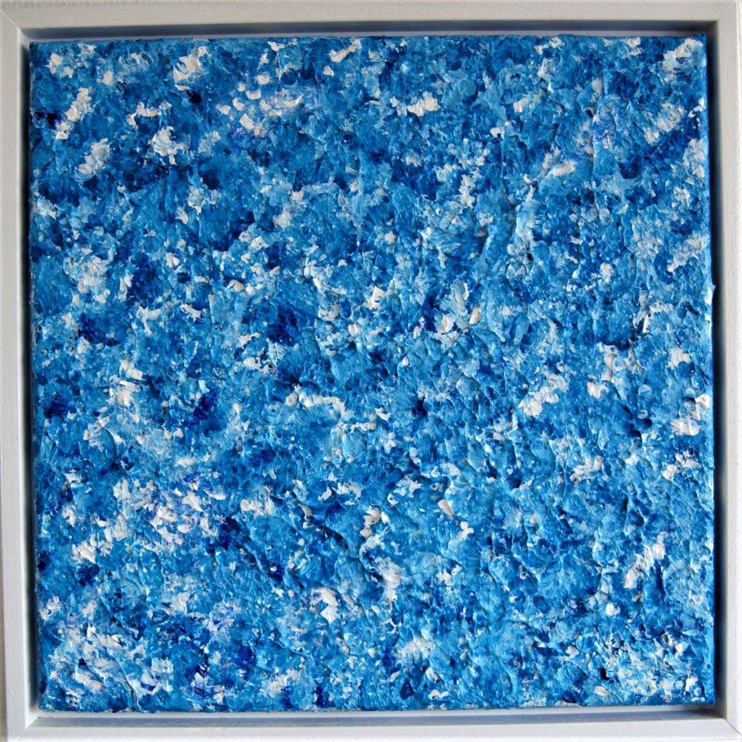 44a-kunst-minimalisme-schilderij-blauw-33x33cm-295euro-henkbroeke.jpg