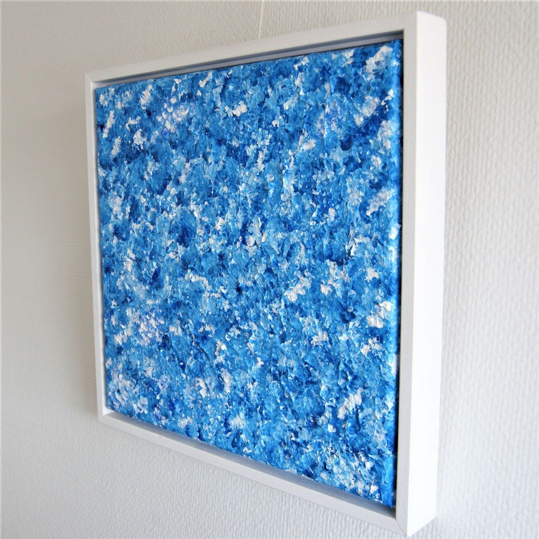 44b-kunst-minimalisme-schilderij-blauw-33x33cm-295euro-henkbroeke.jpg