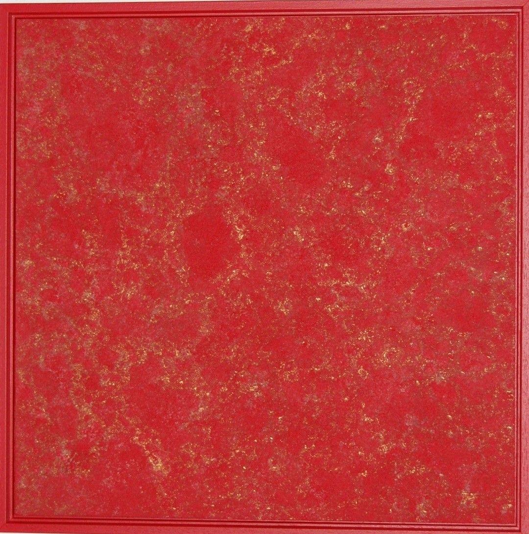 45a-kunst-minimalisme-schilderij-rood-53x53cm-550euro-henkbroeke.jpg