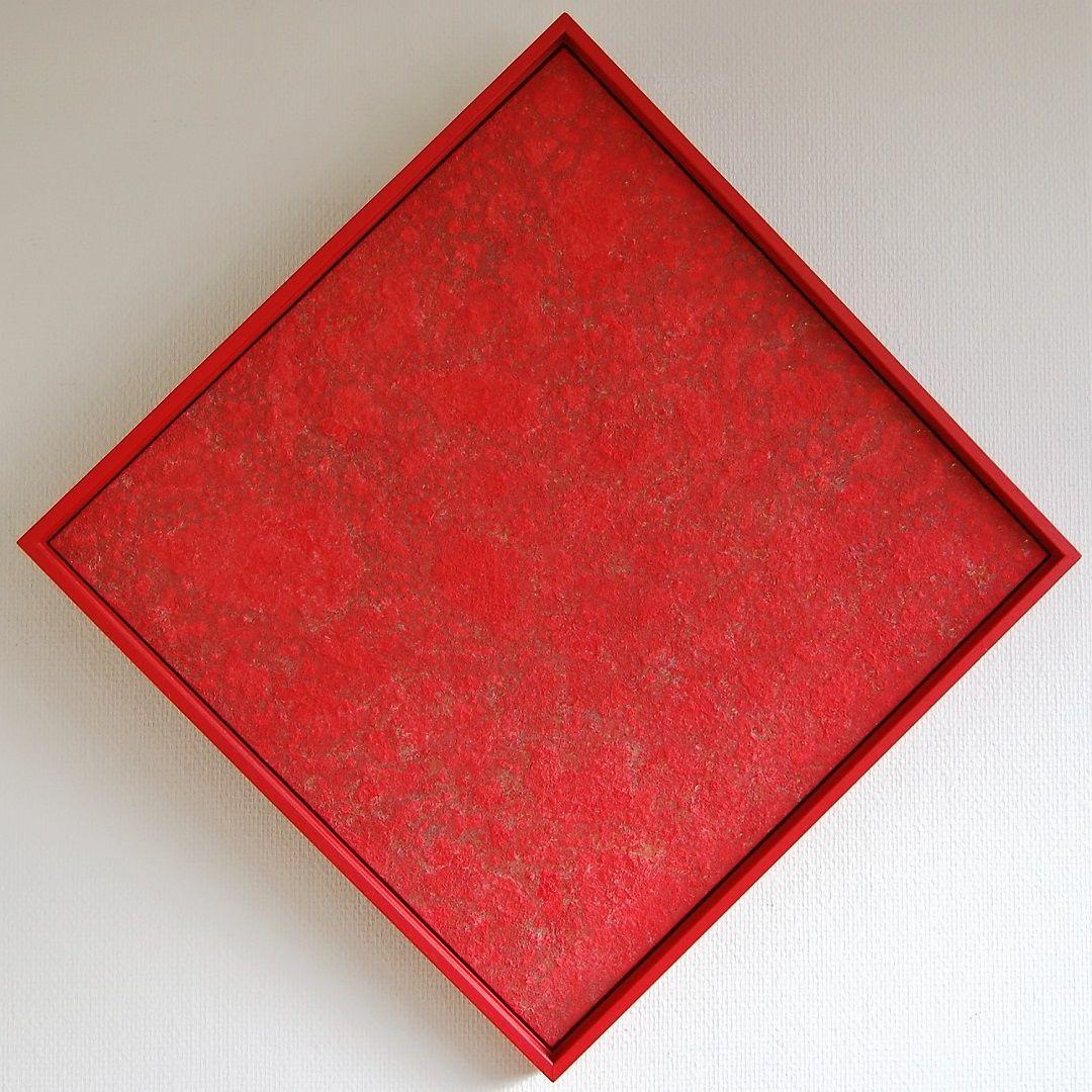 45b-kunst-minimalisme-schilderij-rood-53x53cm-550euro-henkbroeke.jpg
