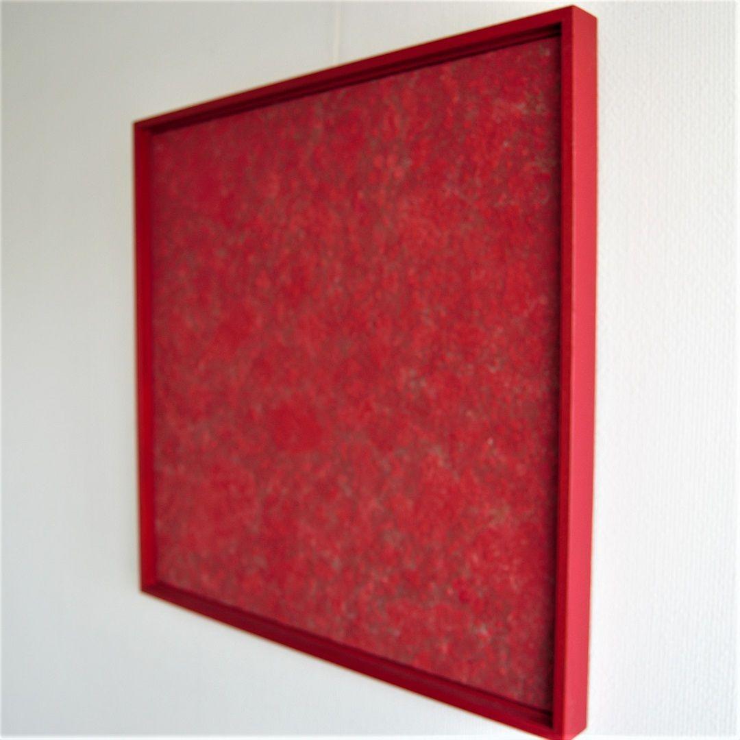 45c-kunst-minimalisme-schilderij-rood-53x53cm-550euro-henkbroeke.jpg