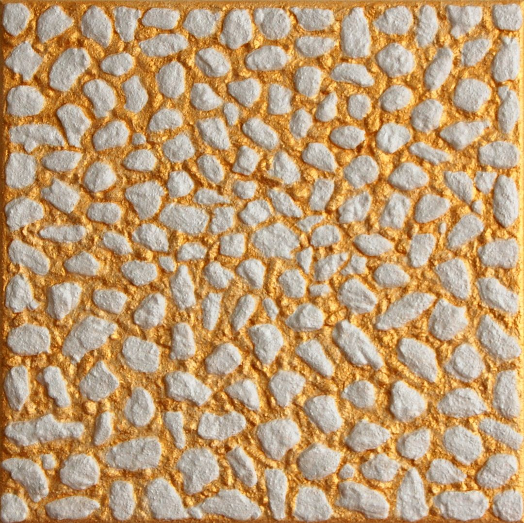 48a-kunst-minimalisme-schilderij-wit-goud-50x50cm-450euro-henkbroeke.jpg