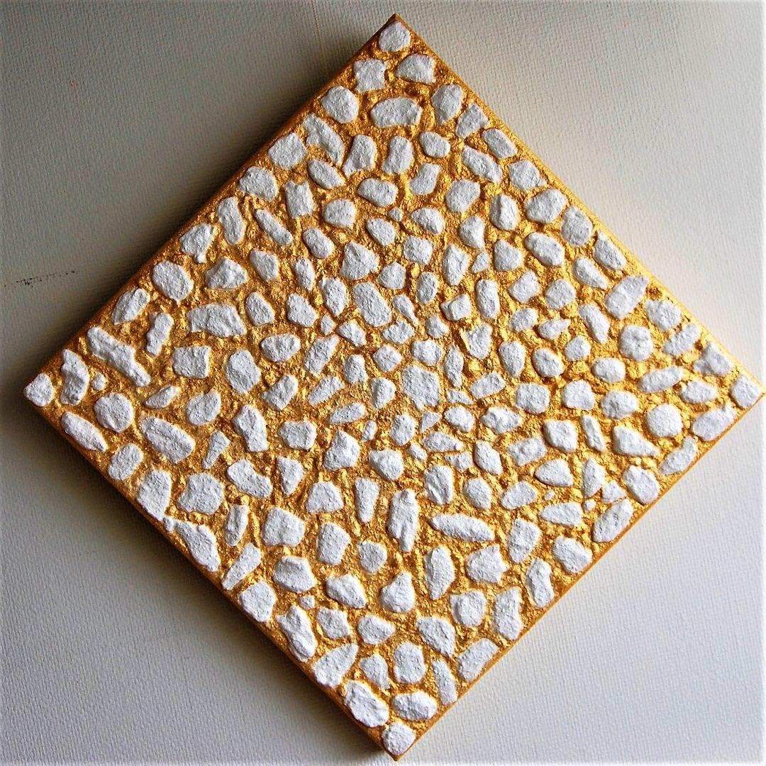 48b-kunst-minimalisme-schilderij-wit-goud-50x50cm-450euro-henkbroeke.jpg