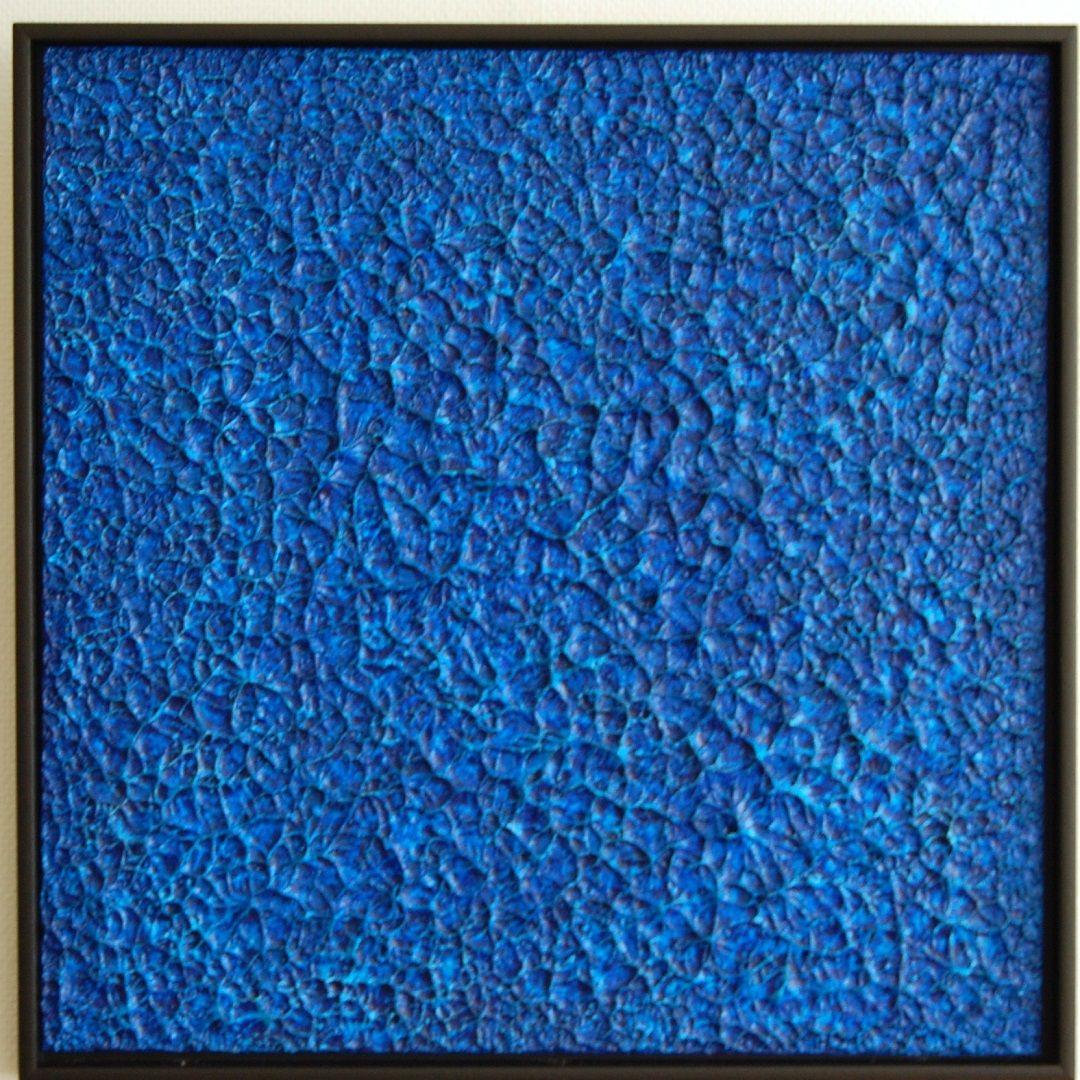 49a-kunst-minimalisme-schilderij-blauw-63x63cm-595euro-henkbroeke.jpg