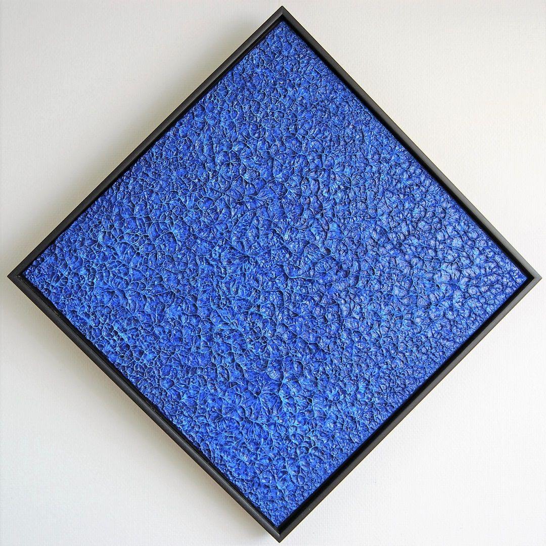 49b-kunst-minimalisme-schilderij-blauw-63x63cm-595euro-henkbroeke.jpg