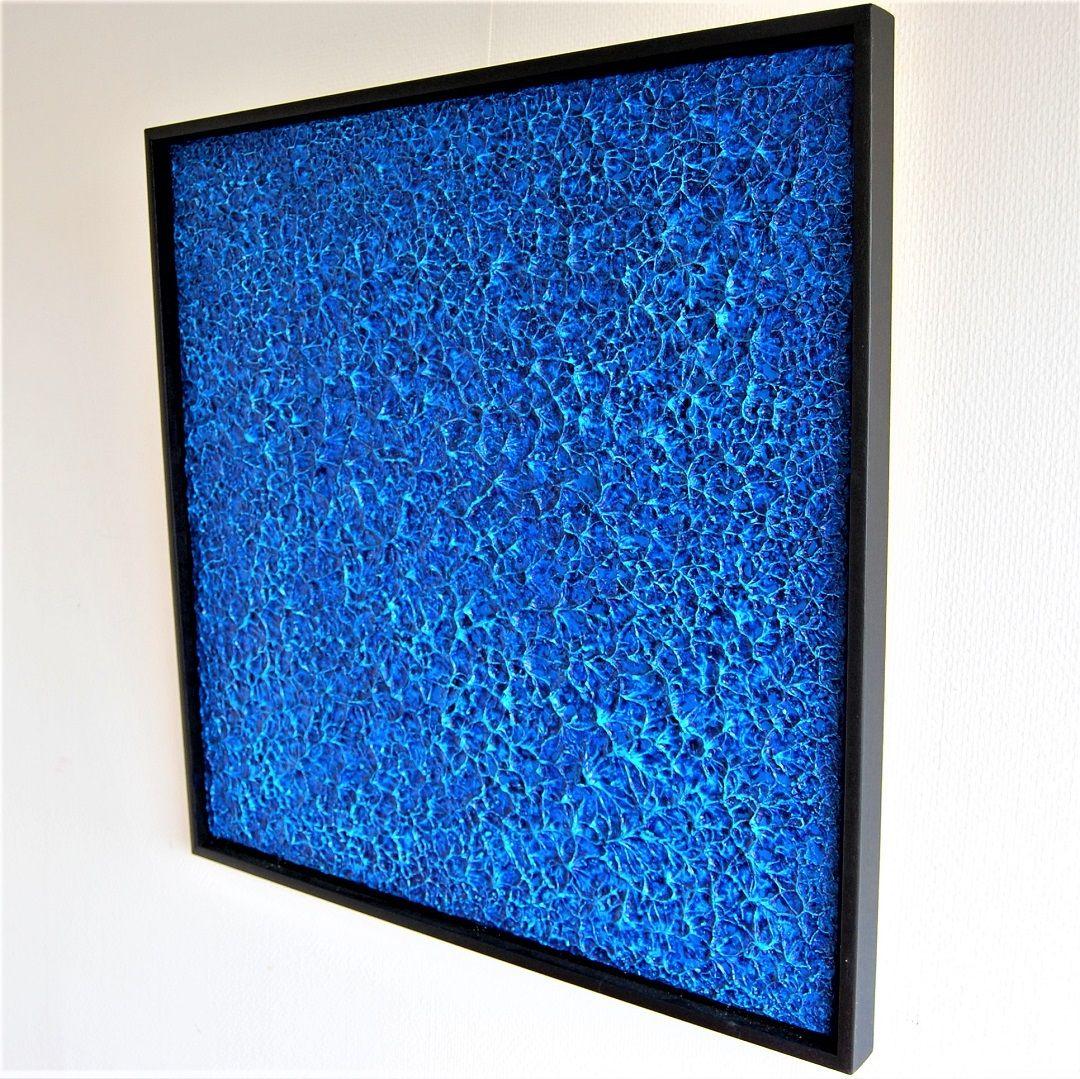 49c-kunst-minimalisme-schilderij-blauw-63x63cm-595euro-henkbroeke.jpg