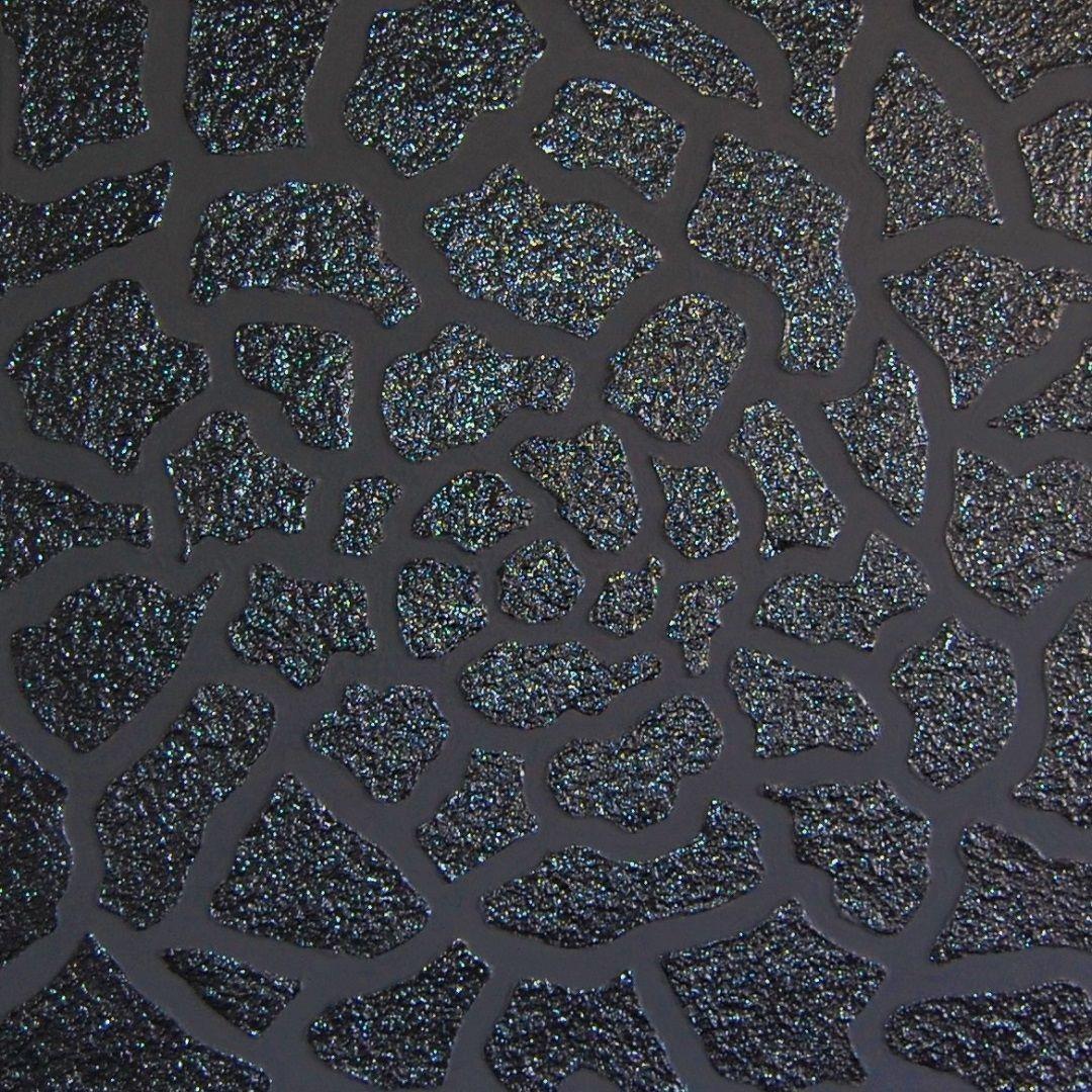 51a-kunst-minimalisme-schilderij-zwart-50x50cm-550euro-henkbroeke.jpg