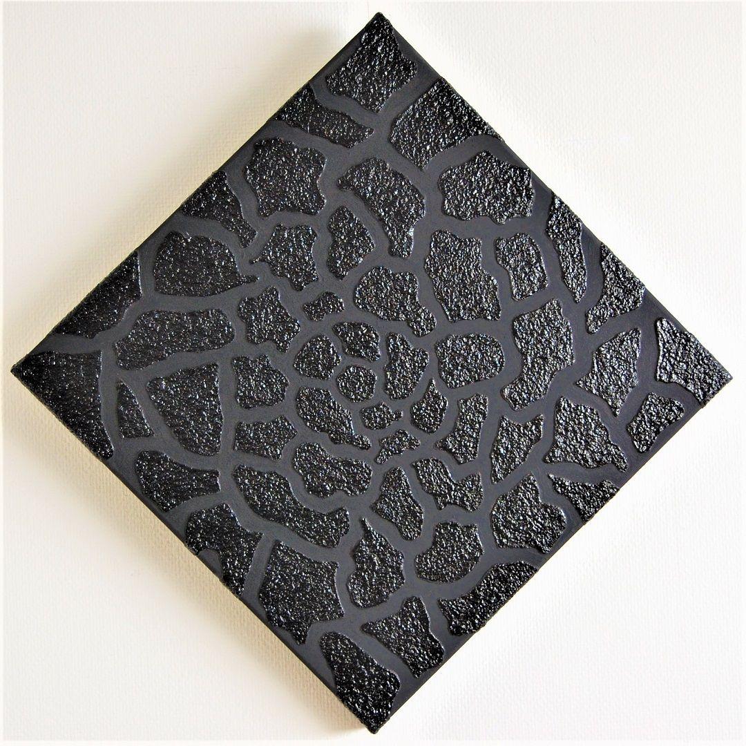51b-kunst-minimalisme-schilderij-zwart-50x50cm-550euro-henkbroeke.jpg