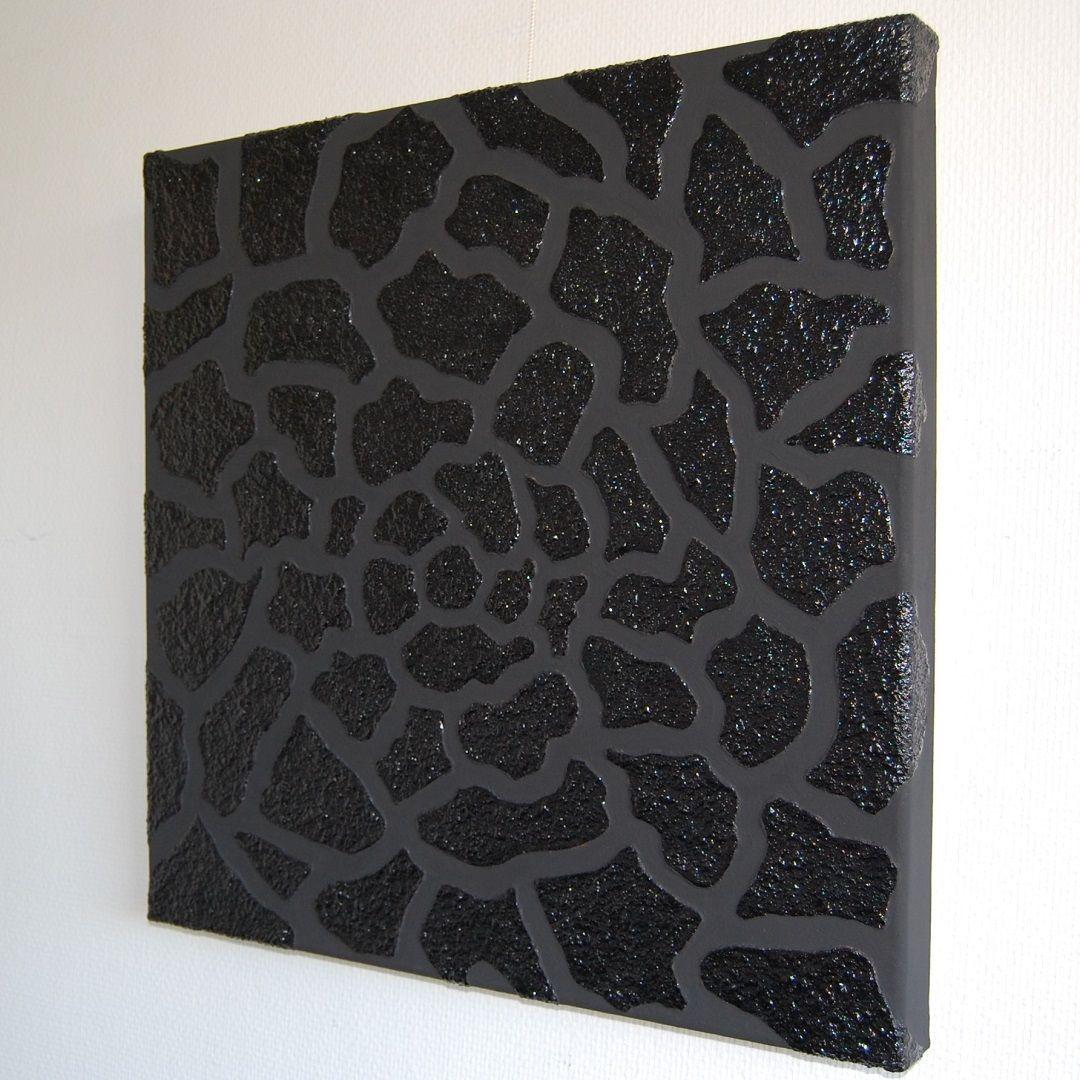 51c-kunst-minimalisme-schilderij-zwart-50x50cm-550euro-henkbroeke.jpg