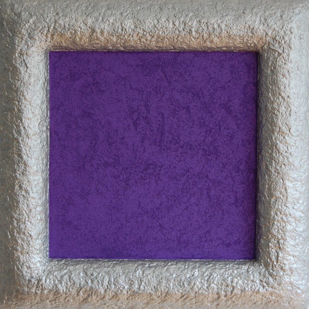 56a-kunst-minimalisme-schilderij-paars-zilver-52x52cm-550euro-henkbroeke.jpg