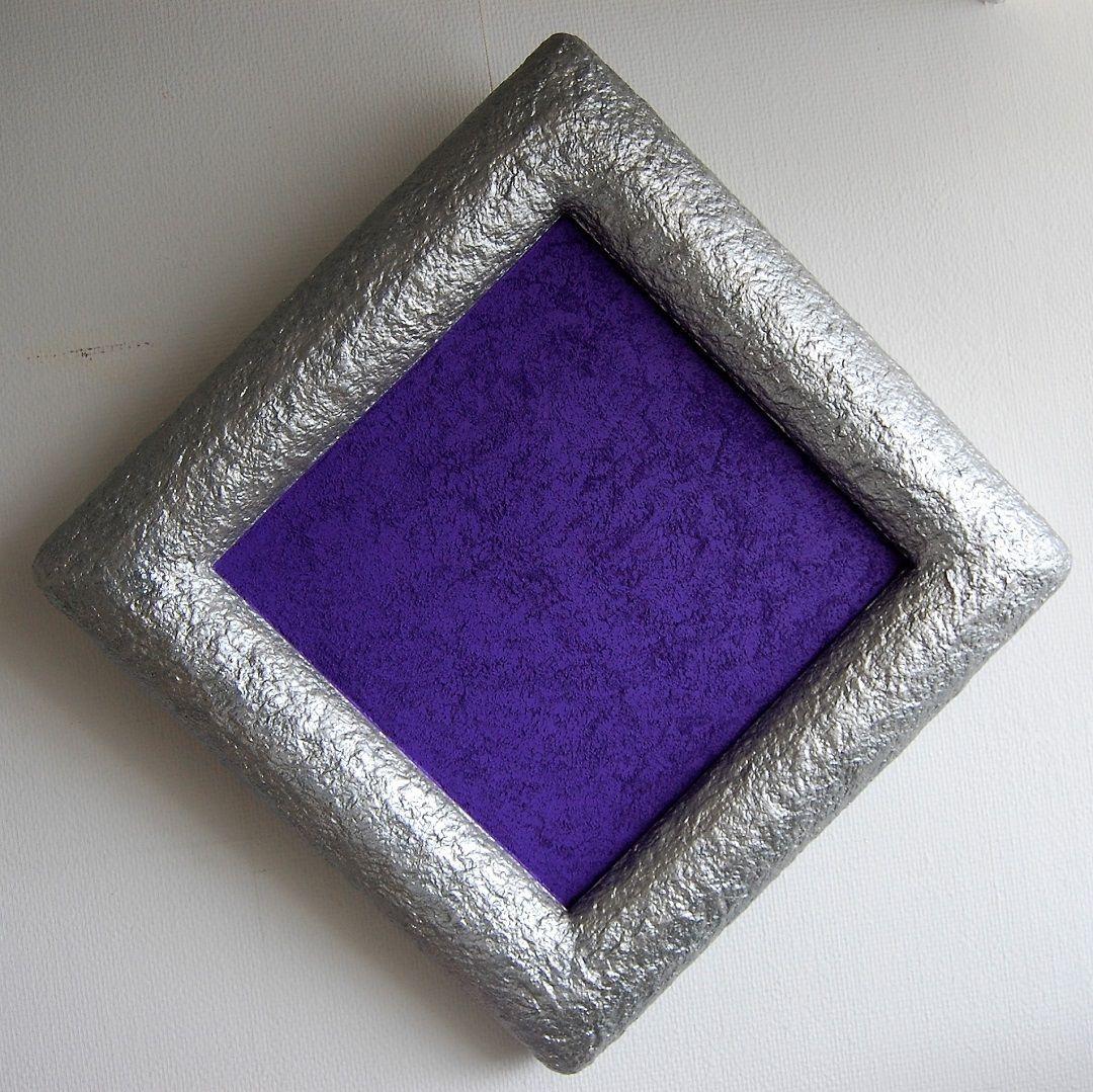 56b-kunst-minimalisme-schilderij-paars-zilver-52x52cm-550euro-henkbroeke.jpg