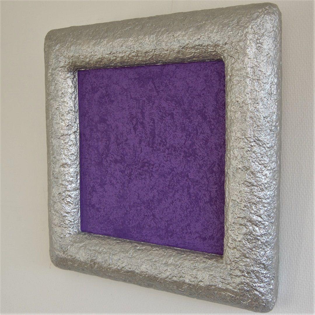 56c-kunst-minimalisme-schilderij-paars-zilver-52x52cm-550euro-henkbroeke.jpg