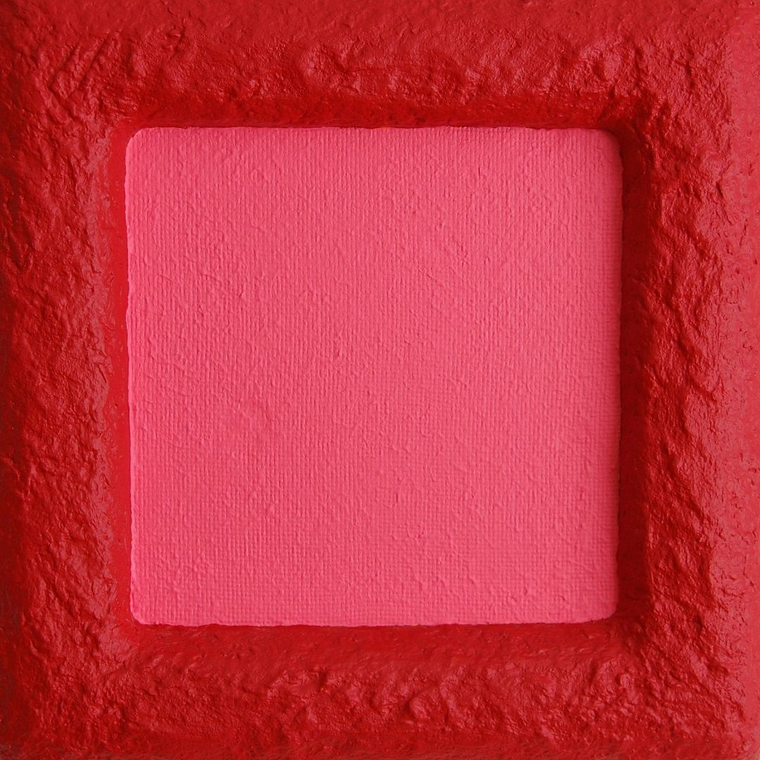78a-kunst-minimalisme-schilderij-rood-rose-33x33cm-395euro-henkbroeke.jpg