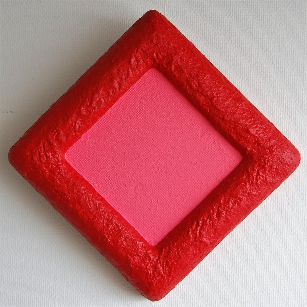 78b-kunst-minimalisme-schilderij-rood-rose-33x33cm-395euro-henkbroeke.jpg