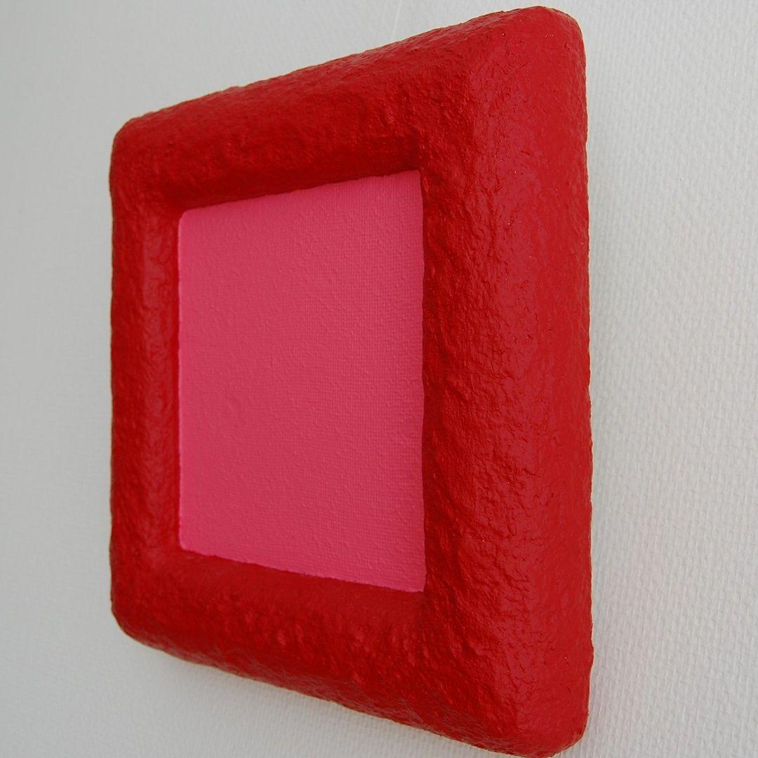 78c-kunst-minimalisme-schilderij-rood-rose-33x33cm-395euro-henkbroeke.jpg