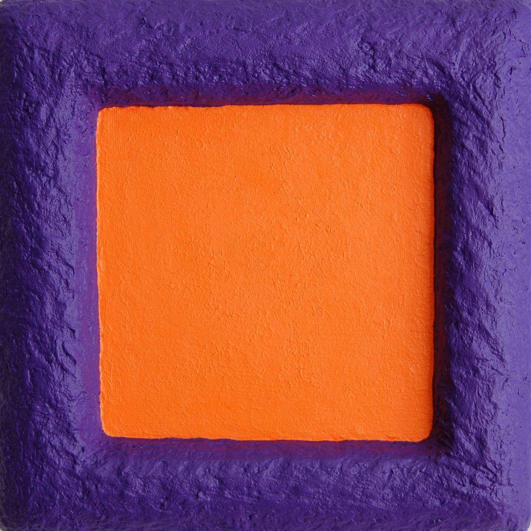 79a-kunst-minimalisme-schilderij-paars-oranje-33x33cm-395euro-henkbroeke.jpg