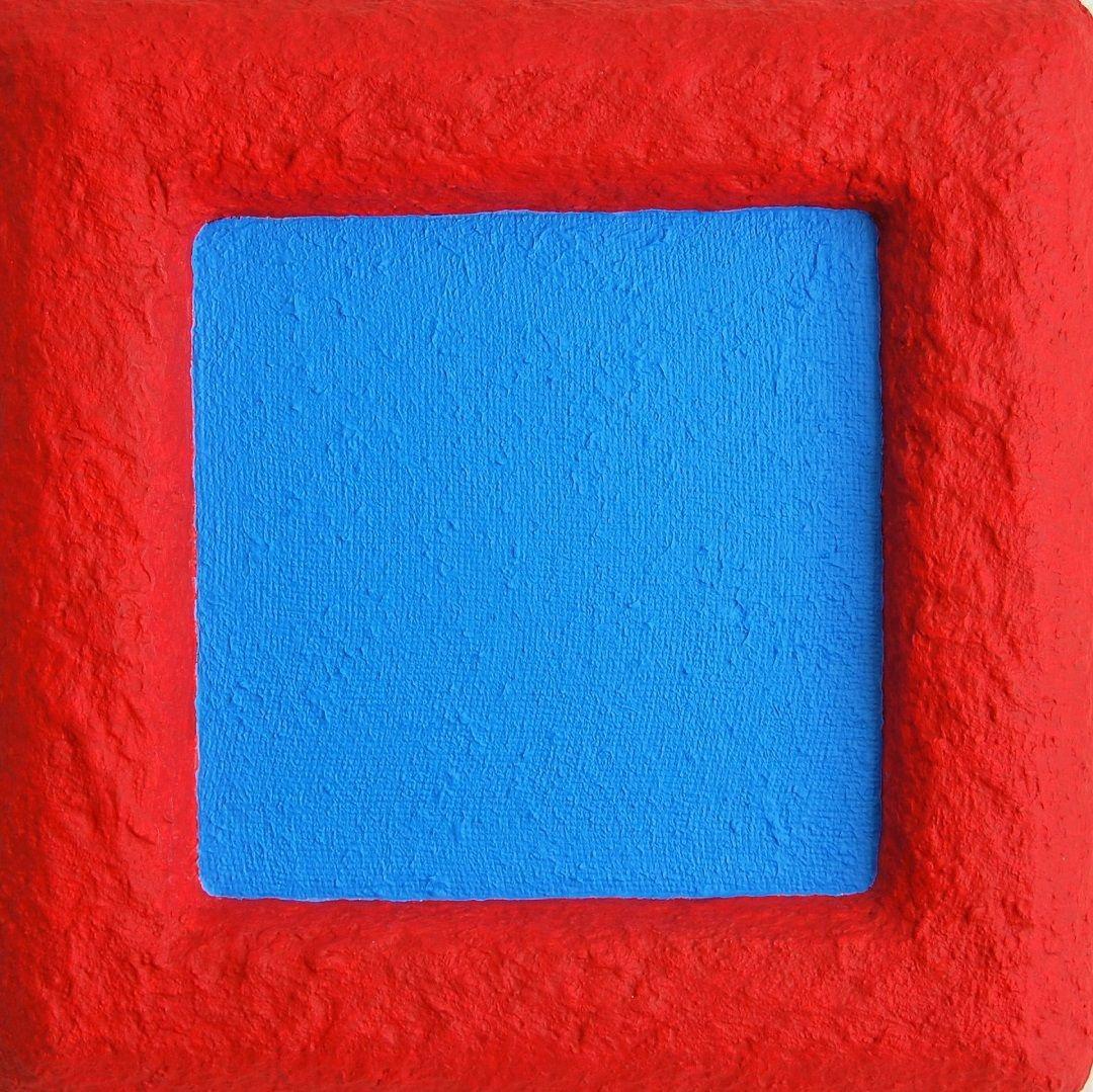 80a-kunst-minimalisme-schilderij-rood-blauw-33x33cm-395euro-henkbroeke.jpg