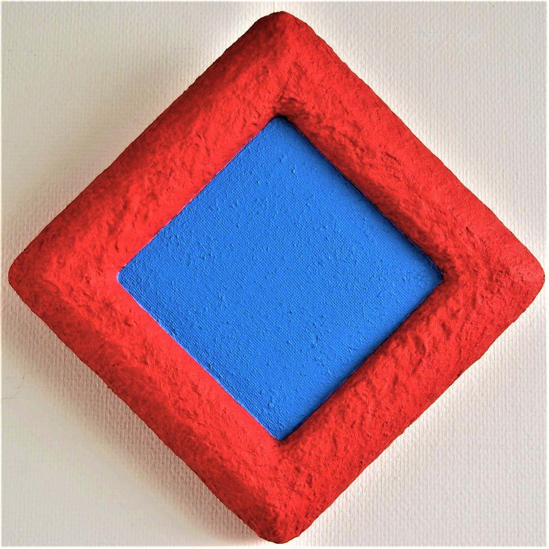 80b-kunst-minimalisme-schilderij-rood-blauw-33x33cm-395euro-henkbroeke.jpg