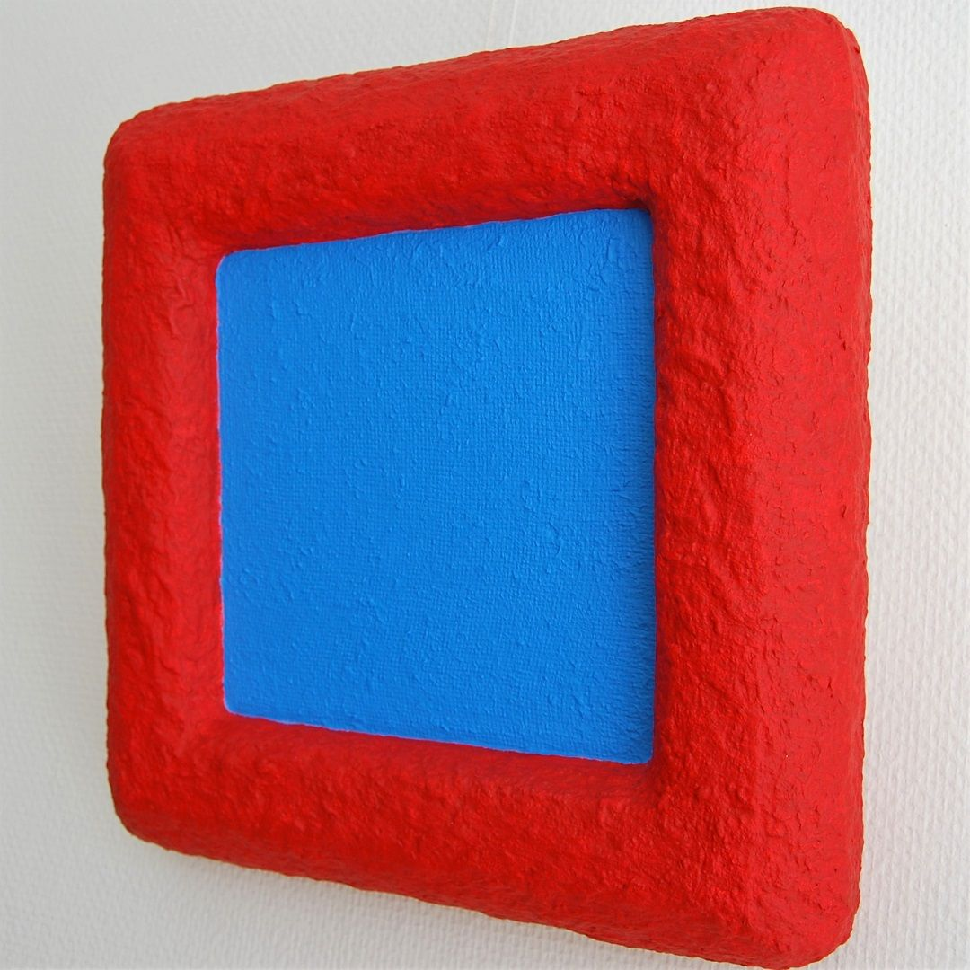 80c-kunst-minimalisme-schilderij-rood-blauw-33x33cm-395euro-henkbroeke.jpg