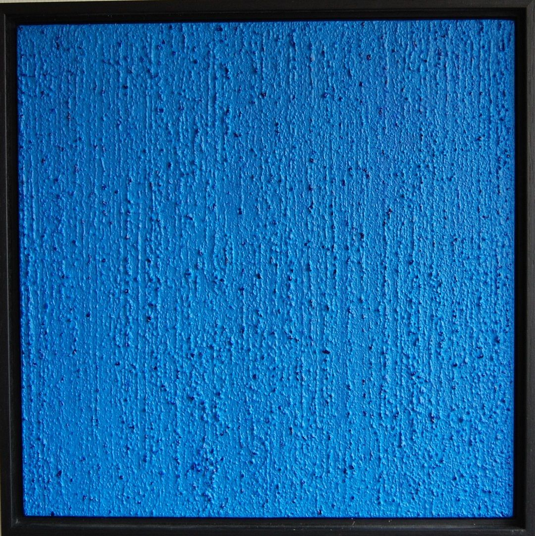 84a-kunst-minimalisme-schilderij-blauw-43x43cm-395euro-henkbroeke.jpg