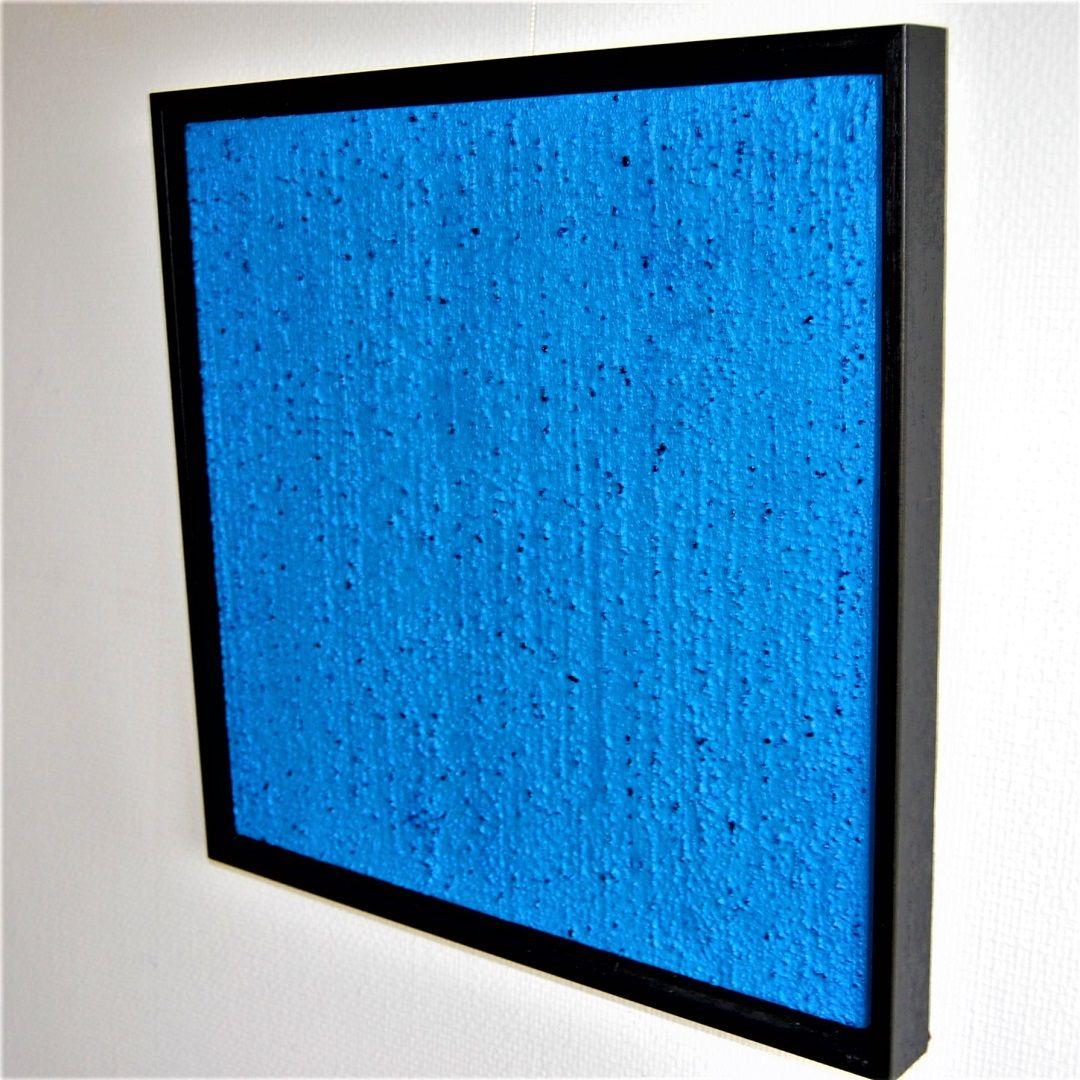 84c-kunst-minimalisme-schilderij-blauw-43x43cm-395euro-henkbroeke.jpg