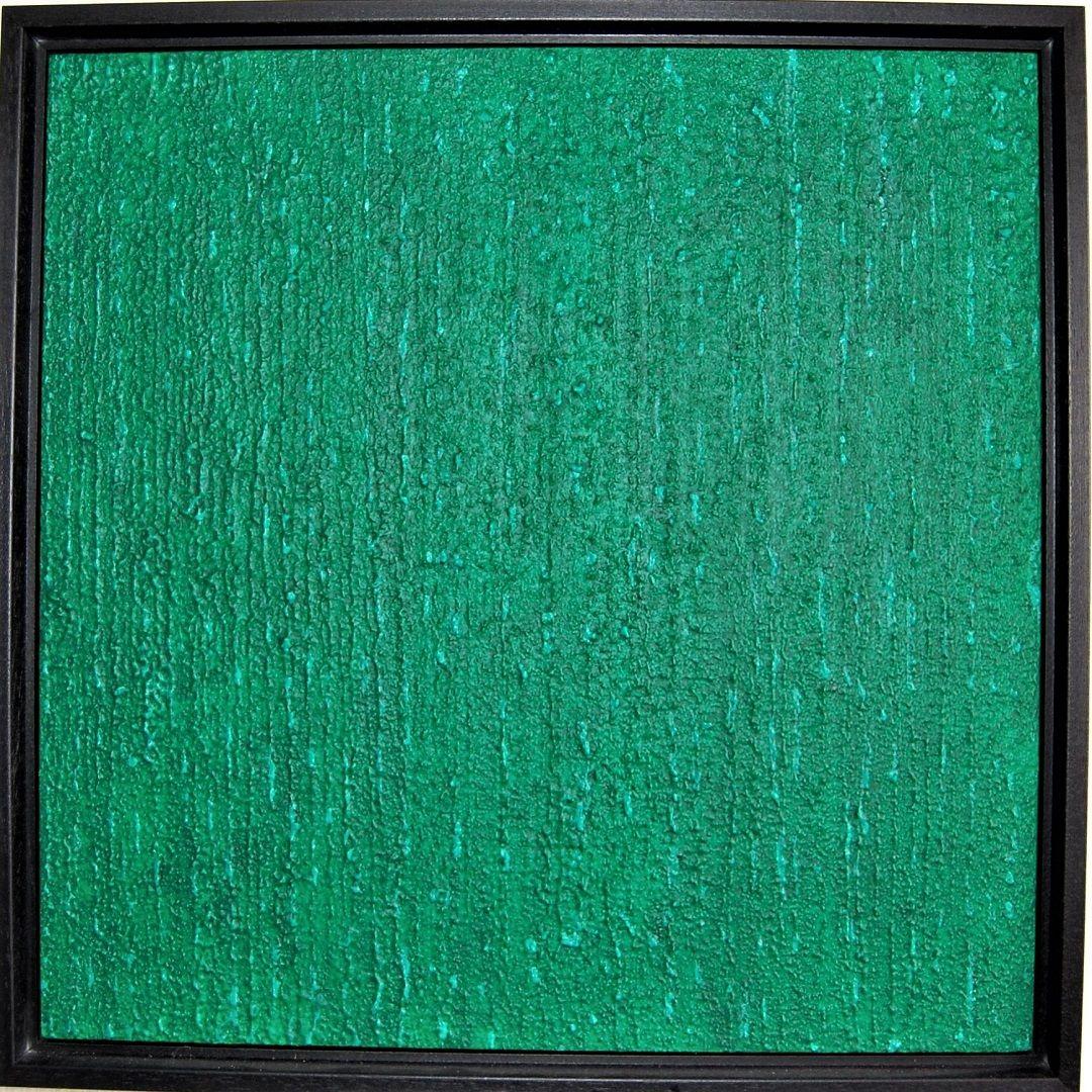 99a-kunst-minimalisme-schilderij-groen-43x43cm-395euro-henkbroeke.jpg