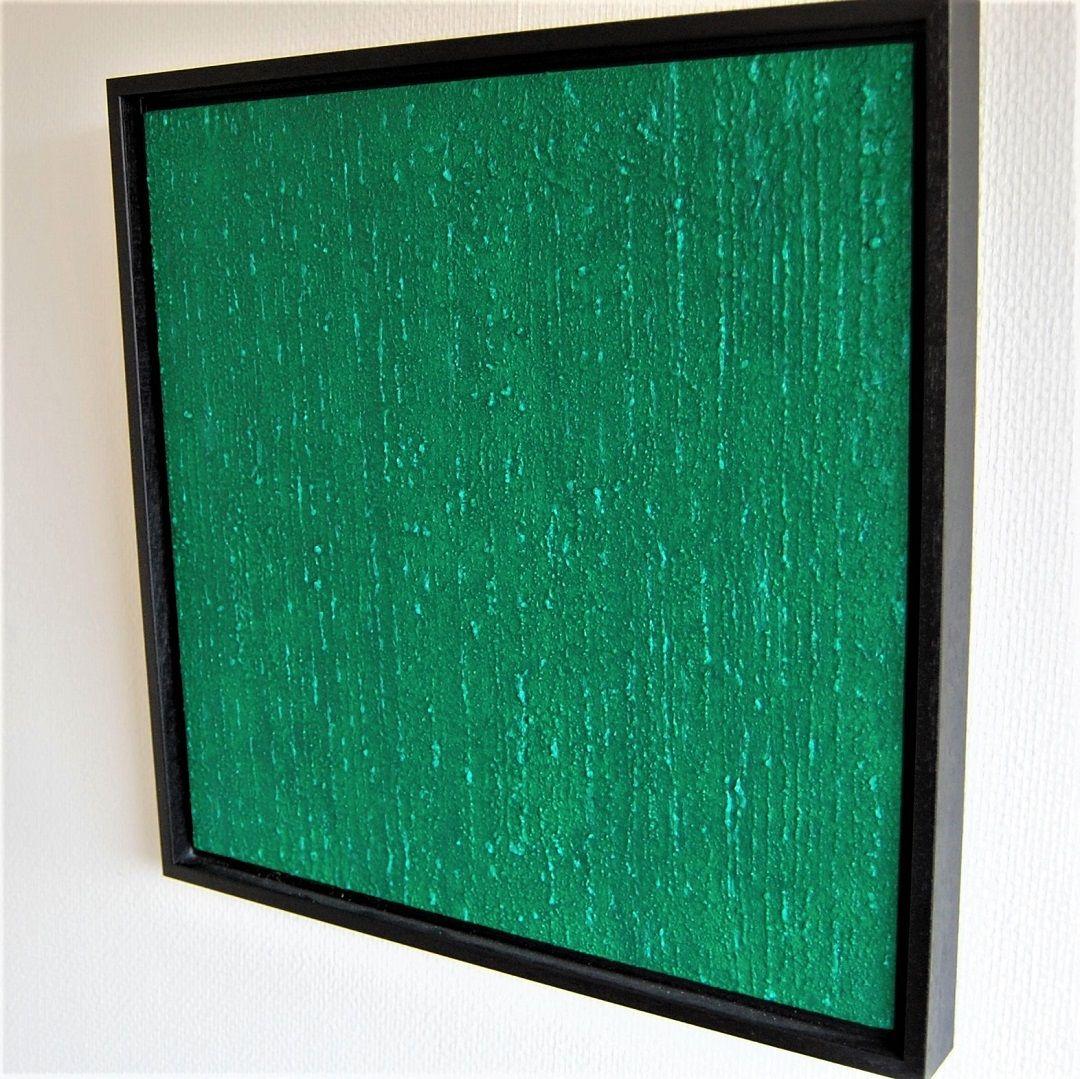 99c-kunst-minimalisme-schilderij-groen-43x43cm-395euro-henkbroeke.jpg