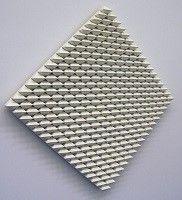 kunst-minimalisme-wandobject-Ad Dekkers-7.jpg