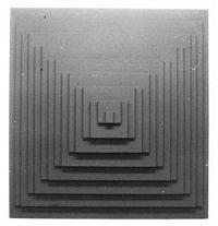 kunst-minimalisme-relief-Ad Dekkers-8.jpg
