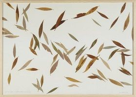 kunst-minimalisme-schilderij-Herman de Vries-4.jpg