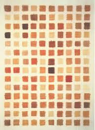 kunst-minimalisme-schilderij-Herman de Vries-6.jpg