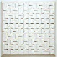 kunst-minimalisme-wit karton reliëf-Jan Schoonhoven-1.png