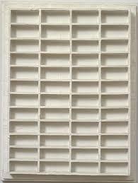 kunst-minimalisme-wit karton reliëf-Jan Schoonhoven-2.png