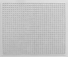 kunst-minimalisme-wit karton reliëf-Jan Schoonhoven-4.png
