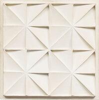 kunst-minimalisme-wit karton reliëf-Jan Schoonhoven-5.png
