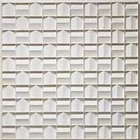kunst-minimalisme-wit karton reliëf-Jan Schoonhoven-6.png